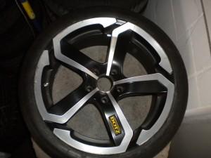 BMW_Reifen